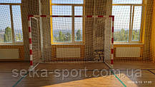 vorota_futzal_proizvodstva_setka_sport.jpg