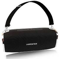 Портативная колонка Hopestar A6, Беспроводная переносная Bluetooth колонка, Блютуз колонка, Динамик блютуз, фото 1