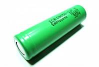 Аккумулятор Samsung литий-ионный 3.7V2.2Ah