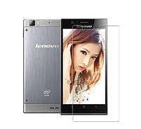 Защитная пленка Epik Premium для Lenovo K900 глянцевая