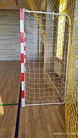 setka_zagraditelnaya_setka_sport.jpg