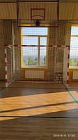 setka_zaschitnaya_setka_sport.jpg