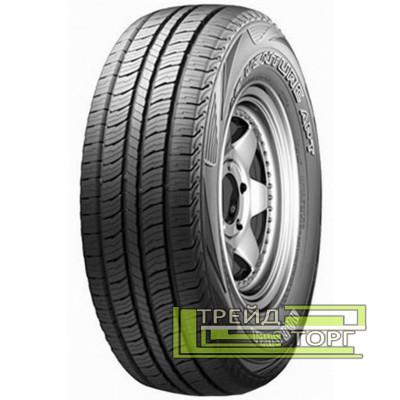 Летняя шина Marshal Road Venture APT KL51 265/65 R17 112H