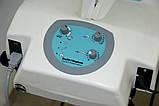 KineTec Prima CPM Knee Тренажер реабилитационный для разработки коленного сустава, фото 4