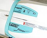 KineTec Prima CPM Knee Тренажер реабилитационный для разработки коленного сустава, фото 9