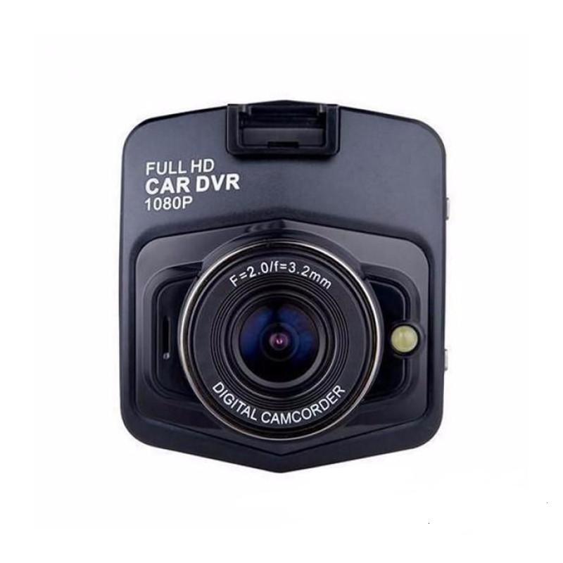 Видеорегистратор DVR mini,  Автомобильный видеорегистратор, Регистратор в авто Full HD, Видерегистратор в авто