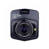 Видеорегистратор DVR mini,  Автомобильный видеорегистратор, Регистратор в авто Full HD, Видерегистратор в авто, фото 1