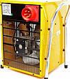 Электрический нагреватель воздуха Master B 5 EPB, фото 2