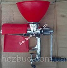 Ручна соковижималка Мотор Січ СБЧ-1
