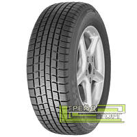 Зимняя шина Michelin Pilot Alpin 235/65 R18 110H XL