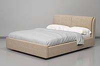 Кровать Афина 1.6  с механизмом