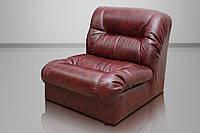 Кресло Диана, 1- местная