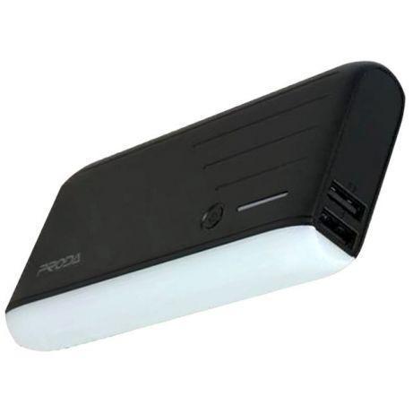 Мобильная зарядка POWER BANK B 12000ma PRODA P4, Портативное зарядное устройство, Батарея переносная зарядка
