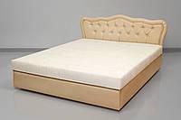 Ліжко Єва-1.6