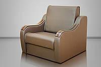 Кресло-кровать Марта 0.8