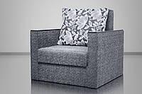 Кресло-кровать Симфония
