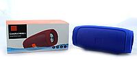 Мобильная Колонка SPS UBL E3 MINI, Портативный Bluetooth-динамик, Музыкальная колонка