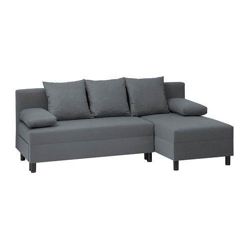 Ikea ангста диван кровать со спальным местом цена 10 24860 грн