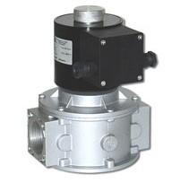 Электромагнитный клапан EVP/NC, EVPC/NC (MADAS), цена