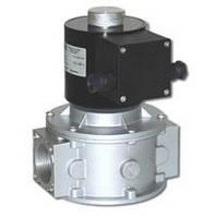Электромагнитный клапан EVP/NC для природного газа, MADAS, цена