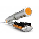 Выпрямитель для волос Инсталлер - Installer, фото 2