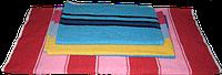 Полотенца махровые 40х70