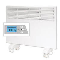 Электроконвектор Calore ЕТ 500EDI 500Вт