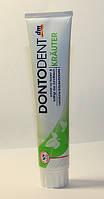 Зубная паста Dontodent на травах 125мл — Германия