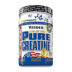 Weider Pure Creatine (600 g)