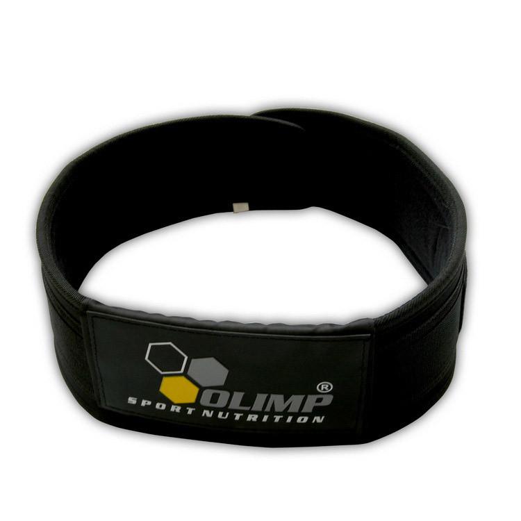 Пояс OLIMP Profi Belt 6 размер L
