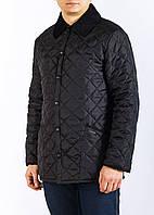 Стеганная мужская куртка Montana 22306