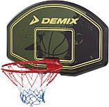 Щит баскетбольный Demix, фото 2