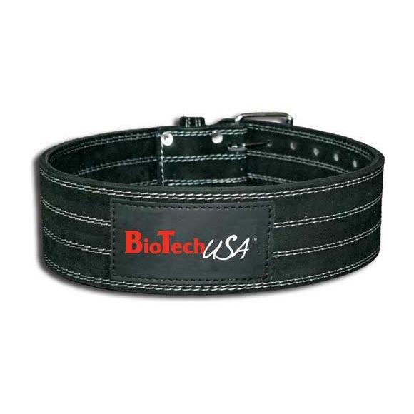 Пояс BioTech Power Lifting Belt размер L