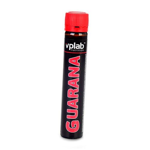 Гуарана VP Lab Guarana Liquid (1x25 ml)
