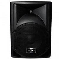 Пассивная акустическая система PP0115