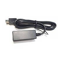 ИК приемник Sat-Integral S-1225 Fta HD Able R150795
