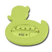 "Термометр для ванны ""Уточка"" Canpol Babies кенпол канпол"