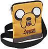 Молодежная сумка 980 Adventure Time ‑2