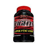 SAN Tight! INT (90 caps)