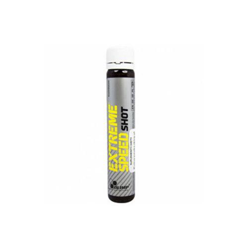 Энергетик OLIMP Extreme Speed Shot 20*25 ml