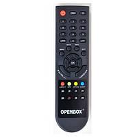 Пульт ДУ Openbox S3 micro HD R150944