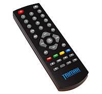 Пульт ДУ Trimax TR-2012HD R150989