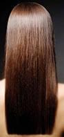 Кератиновое выпрямление волос  Brazilian Keratin Treatment в Киеве