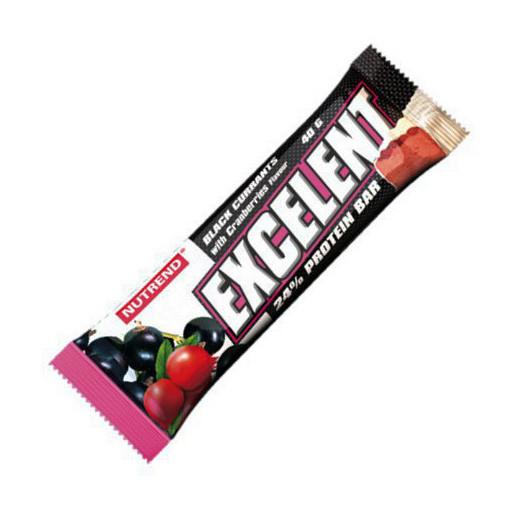 Протеиновый батончик Nutrend Excelent Protein Bar 40 g