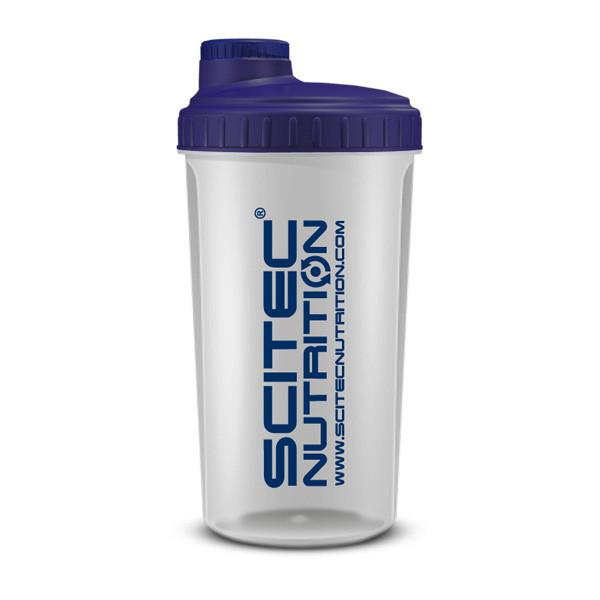 Шейкер Scitec Nutrition Shaker Opaque 700 ml