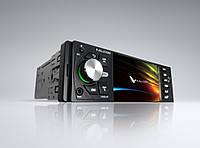 Автомагнитола мультимедийный центр Falcon X400-BT