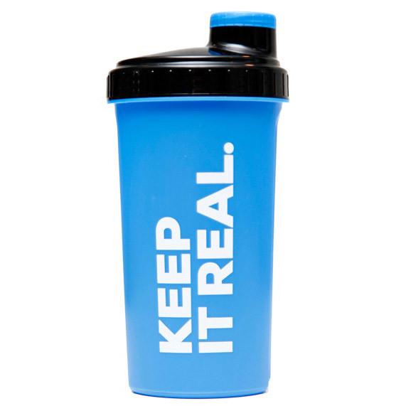 Шейкер TREC nutrition Shaker Keep It Real 700 ml