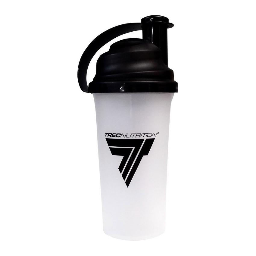 Шейкер TREC nutrition Shaker 700 ml