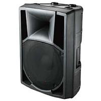 Пассивная акустическая система RC12F