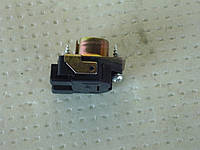 Патрон для лампы задних фонарей Москвич 2141